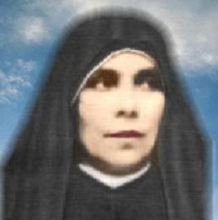 La Serva di Dio Maria Concetta Pantusa, Madre di famiglia, vedova, consacrata laica